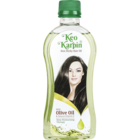 Keo Karpin Hair Oil 200 ml