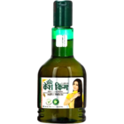 Kesh King Ayurvedic Medicinal Oil 100 ml