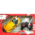 Kettle Classic Sport Remote Control 4 Function Car 1 pc