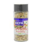 Keya Classic All Purpose Seasoning 60 g