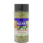 Keya Garlic Bread Seasoning Herbs 50 g
