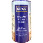 Keya Italian Pizza Chilli Powder 70 g