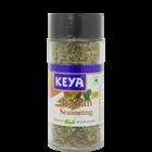 Keya Italian Seasoning Herbs 30 g