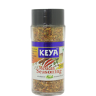 Keya Mexican Seasoning 50 g