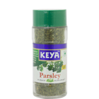 Keya Parsley Herbs 15 g