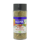 Keya Pizza Seasoning Herbs 40 g