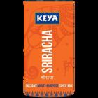 Keya Sriracha 80 g