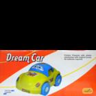 Khanna Dream Car-Pretty Car 1 pc