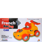Khanna French Racing Car 1 pc