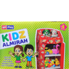 Khanna Kids Almirah 1 pc