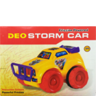 Khanna & Sons Storm Car 1 pc