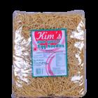 Kims Egg Noodles 800 g