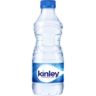 Kinley Water Bottle 2 Ltr