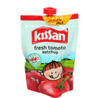 Kissan Fresh Tomato Ketchup Mini Pack 90 g