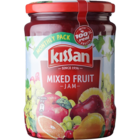 Kissan Mixed Fruit Jam 700 g