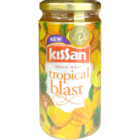 Kissan Tropical Blast Jam 320 g