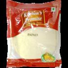 Kitchens Promise Garlic Papad 200 g