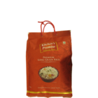 Kitchens Promise Long grain Rice 5 Kg