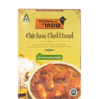 Kitchens Of India Chicken Chettinad 285 g