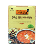 Kitchens Of India Dal Bukhara 285 g