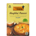 Kitchens Of India Mughlai Paneer 285 g