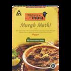 Kitchens Of India Murgh Methi 285 g