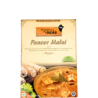 Kitchens Of India Paneer Malai Ready To Cook Meal 285 g