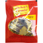 Kitchens Promise Bangali Dal Tadka Mix 10 g