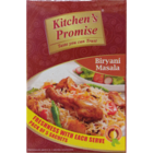 Kitchens Promise Biryani Masala 50 g