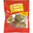 Kitchens Promise Chittinad Dal Tadka Mix 10 g