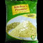 Kitchens Promise Coriander Powder 500 g