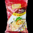 Kitchens Promise Hakka Noodles Egg 300 g