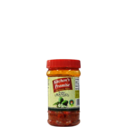 Kitchens Promise Mango Pickle 300 g