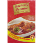 Kitchens Promise Meat Masala 50 g
