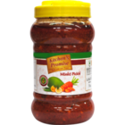 Kitchens Promise Mixed Pickle 1 Kg