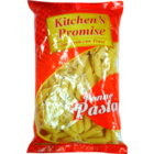 Kitchens Promise Penne Pasta 450 g