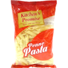 Kitchens Promise Penne Pasta 900 g