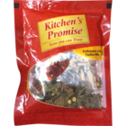 Kitchens Promise Promise Kolhapuri Dal Tadka Mix 10 g