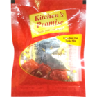 Kitchens Promise Rajasthani Dal Tadka Mix 10 g