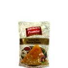 Kitchens Promise Rava Dosa Mix 500 g