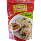 Kitchens Promise Rava Idli Mix 500 g