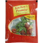 Kitchens Promise South Indian Dal Tadka Mix 10 g