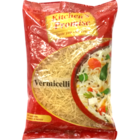 Kitchens Promise Vermicelli Non Roasted Pouch 200 g