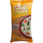 Kitchens Promise Vermicelli Roasted Pouch 400 g