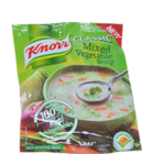 Knorr Classic Mixed Vegetable Soup 54 g