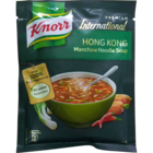 Knorr Hong Kong Manchow Noodle Soup 46 g