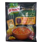 Knorr International Mexican Tomato Corn Soup 52 g