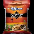 Kohinoor Everyday Basmati Rice 5 Kg