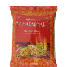 Kohinoor Select Charminar Basmati Rice 1 kg