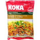 Koka Noodles Original Stir Fried 85 g